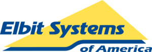 ElbitSystemsAmerica