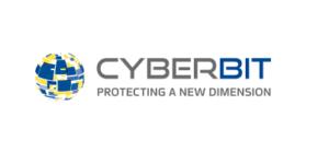 cyberbit-cybersecurity