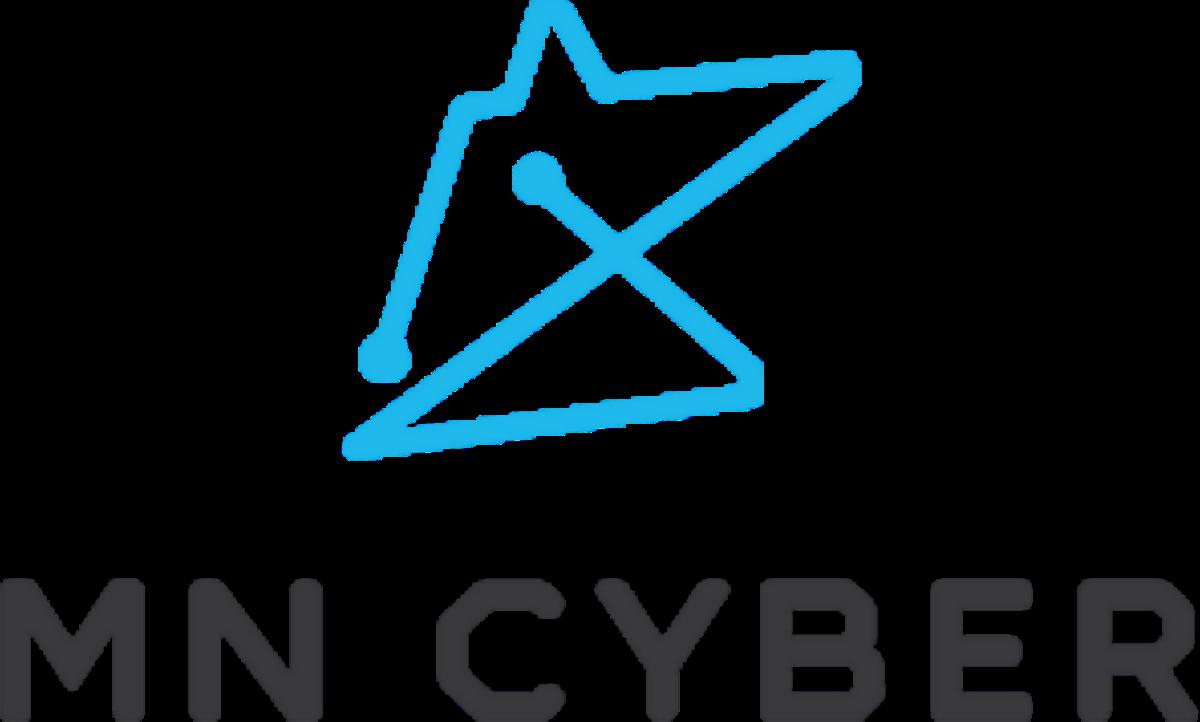 MN Cyber